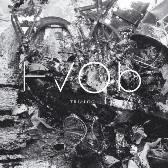 HVOB – Trialog