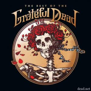 The Grateful Dead - The Best Of