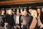 3 Tage Kultur pur! - World Music Festival im Schlosspark Loshausen