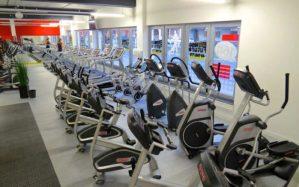 fitness-future2