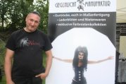 Gothic Barbecue zum 7. Mal in Wolfhagen!