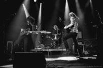 Finn-Rock! - Kaleidobolt in Lippstadt