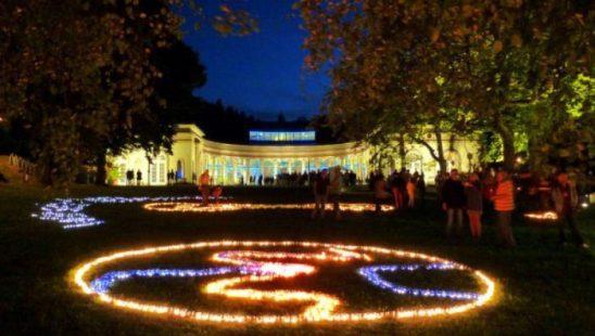 Lichterfest2014 - P1060443-(R.Pfeil)