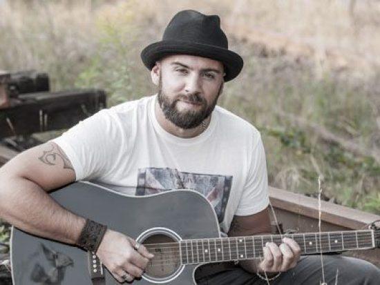 Creasy, Singer/Songwriter aus Homberg