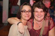 Warburger Oktoberwoche 2015 - Fotos, Fotos, Fotos ...
