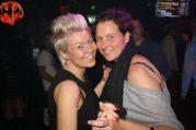 Last Penny Party am 6.11. im Theaterstübchen in Kassel!
