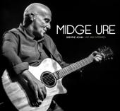 MIDGE URE - Breathe Again