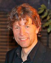 Stefan Kling