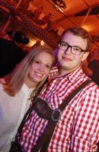 Steinberg Openair 2014 - Die Fotos!