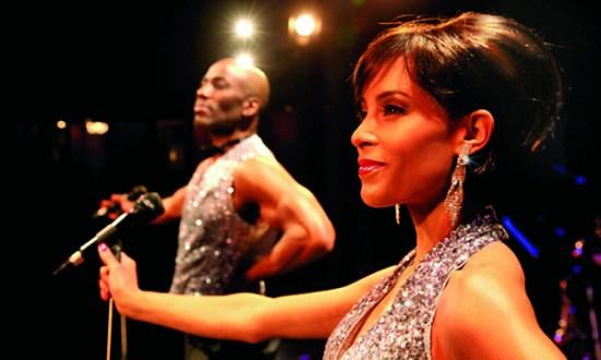 Motown – die Legende