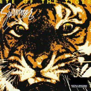 survivor-eye_of_the_tiger-frontal