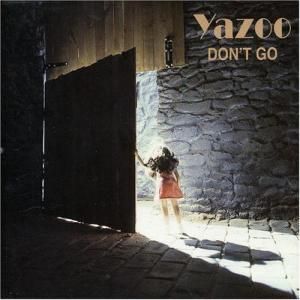 yazoocover