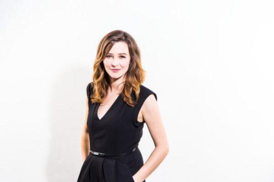 Kathrin Bauerfeind