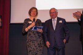 GRIMMWELT Kassel gewinnt 12. Marketingpreis