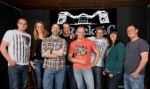 City Rock Festival 2017: Kost nix – macht Laune!