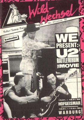 WW-01-89