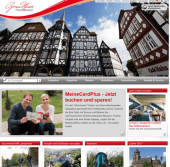 Starke Mädchen - Selbstbehauptungs- und Selbstverteidigungskurse im MultiCult Paderborn