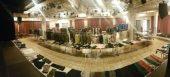 Exklusive Musterstücke der Marken Vero Moda, Only und für die Herren Jack&Jones warten auf euch zu Hammer-Preisen!