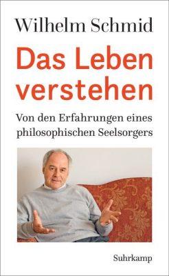 Lesung in Vellmar -