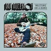 Dan Auerbach-Waiting On A Song