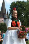 Roptkäppchen in der Neustadt