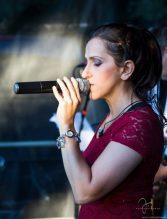 Kneipenfestival, die Zweite: Livemusik und Atmosphäre beim Kneipenfestival Lippstadt!