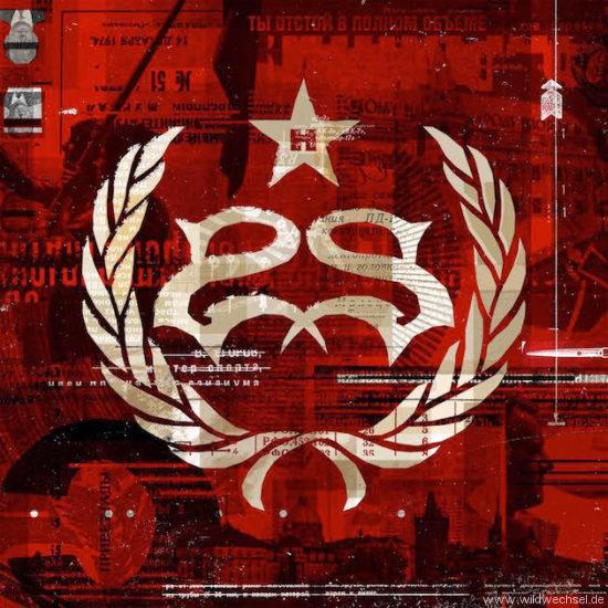 Stone Sour -Hydrograd (Roadrunner Records)