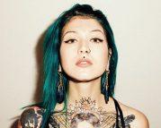 10 Jahre Tattoomenta – die Tattoo & Piercing-Show in Kassel