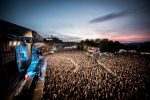 Open Flair Festival 2018: neue Bands!