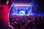 Neue Bands für das Musikschutzgebiet Festival 2018