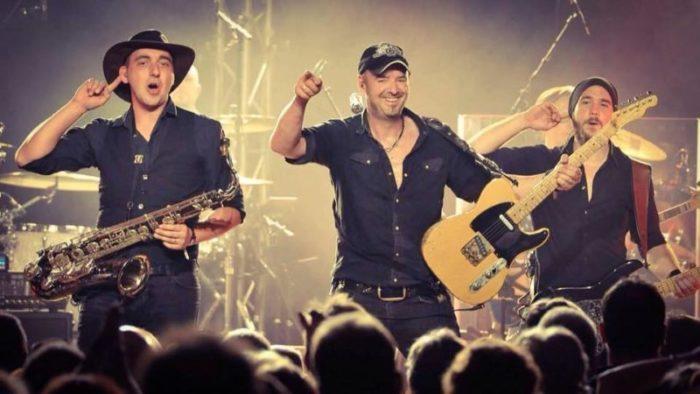 40 Jahre MSC Wasenberg: Jubiläum mit Springsteen-Tribute-Band Bosstime