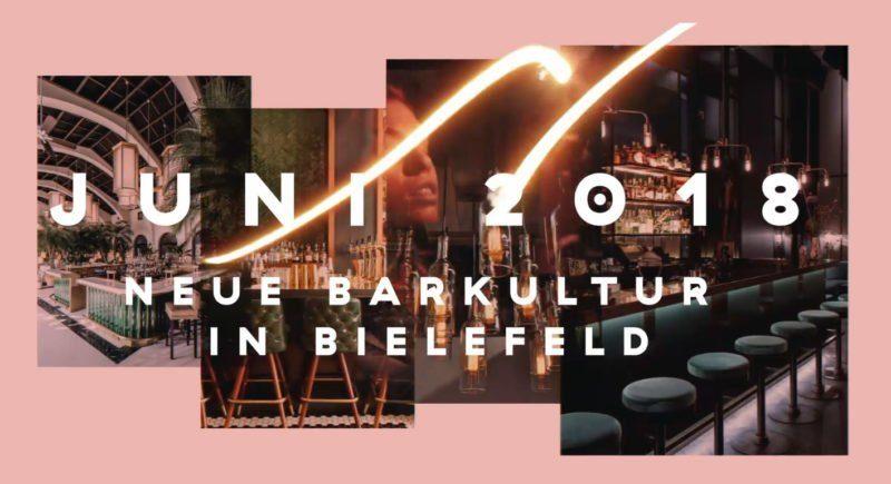 Max Raebel: Neue Location in Bielefeld!