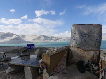 Weltreise: Interview mit Christian Vogel
