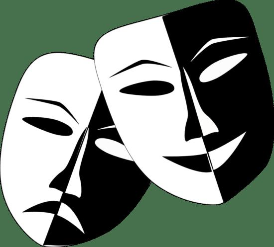 Von Ehe, Alltag und Affären - Bühnehüpfer Ossendorf mit neuer Komödie