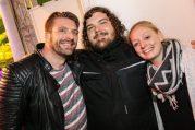 WildweXXel auf der Warburger Oktoberwoche 2018 - Die Fotos!