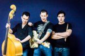 Live-Musik für jeden Geschmack - Honky Tonk Festival in Höxter und Paderborn