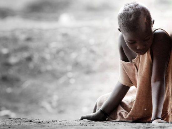 Welt-Aids-Tag 2018 - Bessere Versorgung könnte Leben retten