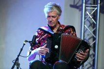 22. Kasseler Weltmusikfestival - Im Fokus steht Gemeinschaft