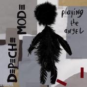 Depeche Mode-Party in Holzminden: A Black Celebration!
