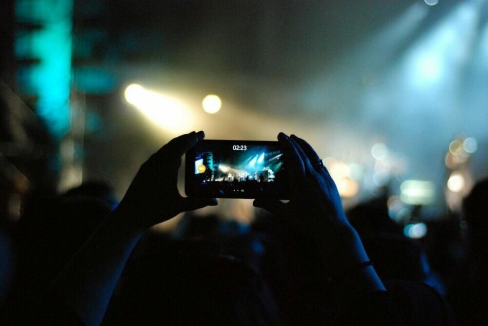 Ww-Terminator - Veranstaltungen heute, morgen, am Wochenende | (c) pixabay