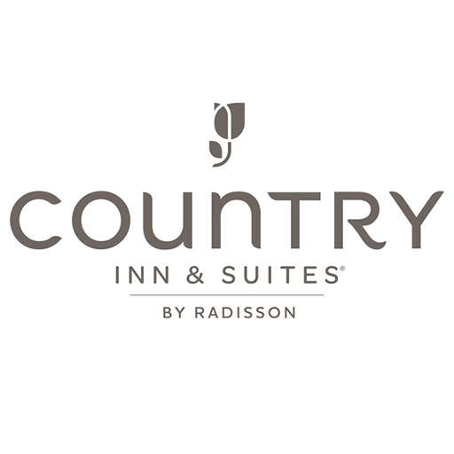 Country Inn & Suites Katy – Houston West