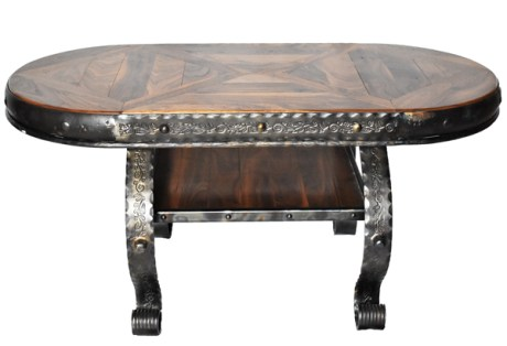 coffee-table-2-side