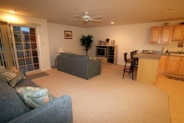 Where Buy Deck Furniture