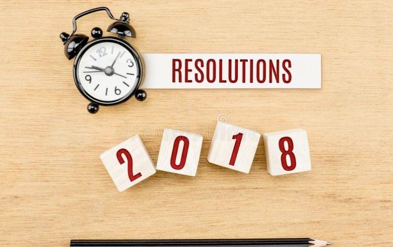 resoluciones