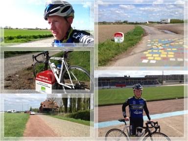 Paris-Roubaix14