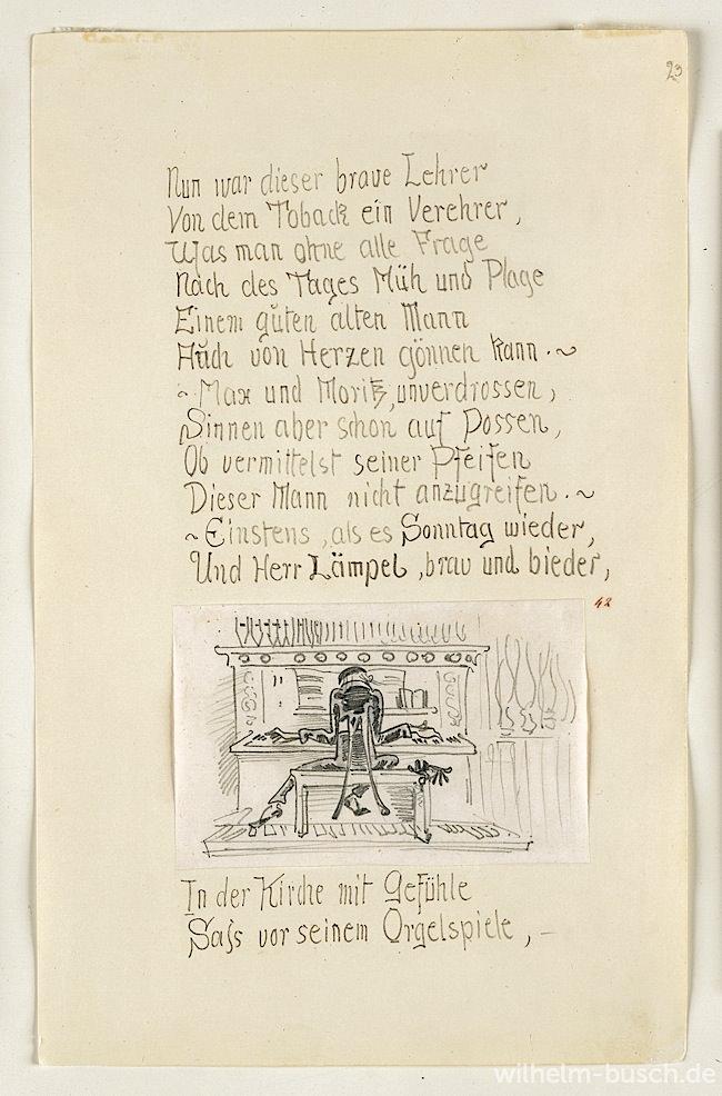Wilhelm_Busch__Max_und_Moritz__Vierter_Streich__Blatt_2__1863_64__Karikaturmuseum_Wilhelm_Busch_1