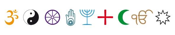 alle-symbole Kopie