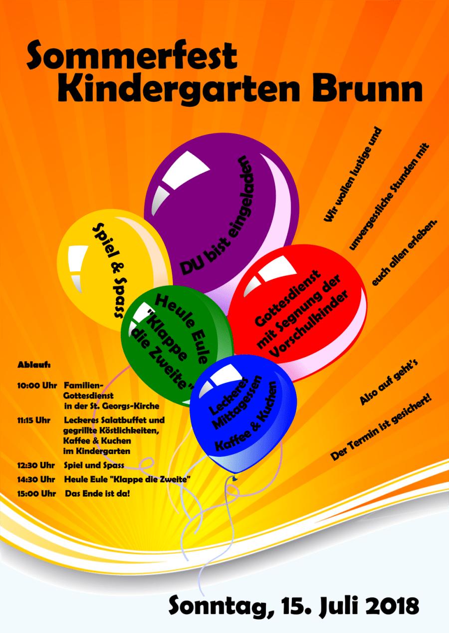 Kigafestbrunn2018.png