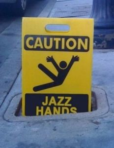 Caution_Jazz_Hands