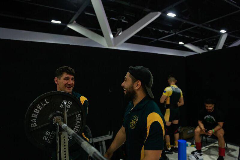 Loving training – Why it matters and how to do it